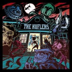 The KUFLERS S/T CD
