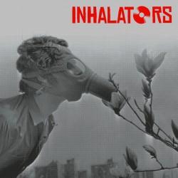 """INHALATORS """"Inhalators"""" CD"""