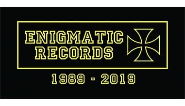 ENIGMATIC RECORDS FACEBOOK